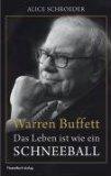 Buch Warren Buffet
