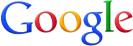 Google: Starkes Geschäft trotz sinkender Werbeeinnahmen