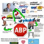 mobilgeeks-netzwerk-adblock