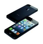 iPhone 5C soll ohne Siri für 369 Euro erscheinen