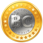 Europaeische-Bankenaufsicht-EBA-warnt-vor-Bitcoin