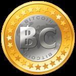 Winklevoss-Zwillinge-planen-Bitcoin-Fonds