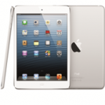 Apple_plant_neues_iPad_mini_mit_hoeherer_Aufloesung