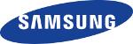 Samsung_muss_Apple_290_Millionen_Dollar_Schadenersatz_zahlen