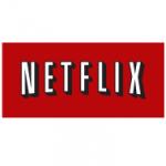 Netflix startet noch 2014 in Deutschland