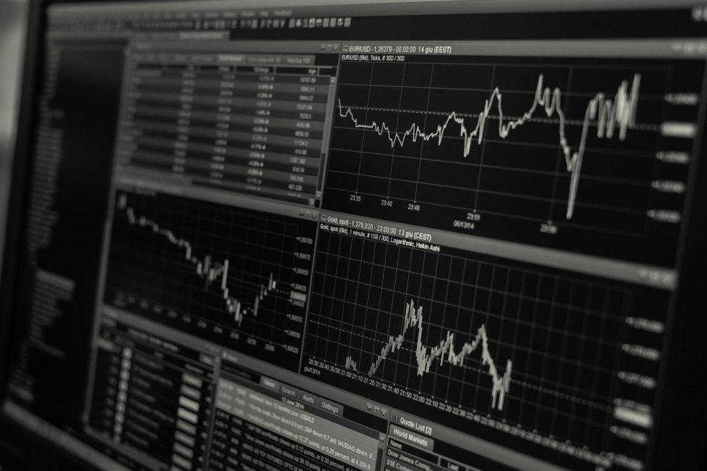 corona aktien unternehmen finanzmarkt
