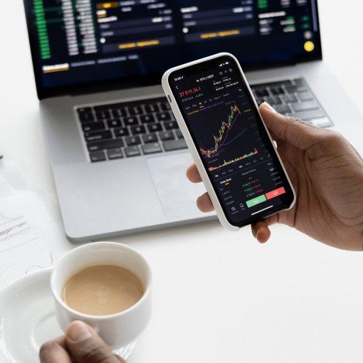 aktien wochenendhandel